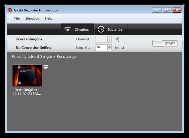 Sql server 2005 free download for windows 81 64 bit
