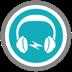 Jaksta Music Recorder for Windows Icon