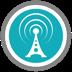 Jaksta Radio Recorder for Windows Icon