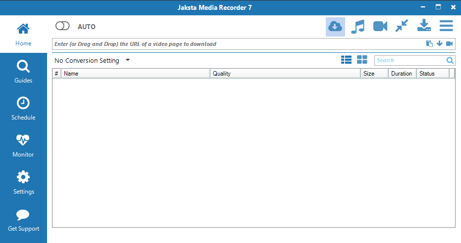 Step 1 to download from Vkontakte.ru
