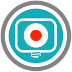 Jaksta Screen Recorder Icon